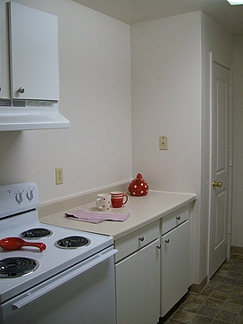 Property Photo 25818 -